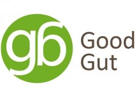 GoodGut SL