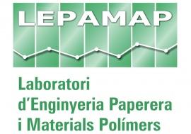 Laboratori d'Enginyeria Paperera i Materials Polímers (LEPAMAP)