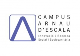 Fundació Campus Arnau d' Escala