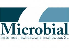 Microbial. Sistemes i Aplicacions Analítiques, SL