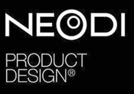 Neodi Design, SL
