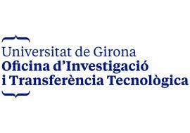 Oficina d'Investigació i Transferència Tecnològica i de Coneixement (OITT)