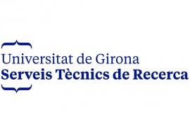 Serveis Tècnics de Recerca de la UdG