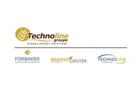 Technoline Groupe