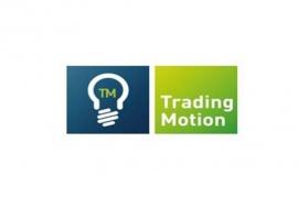 Tradingmotion
