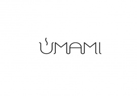 Umami Multimedia, SLU