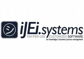 iJEI systems, SL