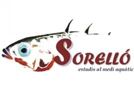 Sorelló, Estudis del medi ambient aquàtic, SL