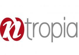 N-tropia