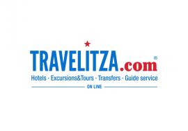 Travelitza