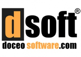 Doceo Software, S.L.