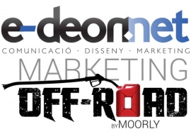 e-deon.net