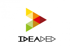 IDEADED SC