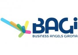 BAGI (Xarxa de Business Angels Girona)