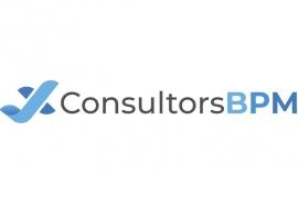 Consultors BPMRPA 2019