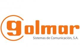 Golmar Sistemas de Comunicación S.A
