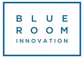 Blue Room Innovation