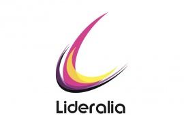 Red Social Lideralia, SL