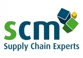 SCM Logsid Group,S.L.
