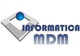 InformaticaMDM