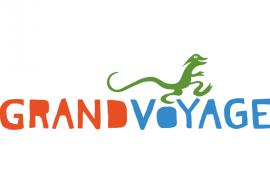 Grandvoyage