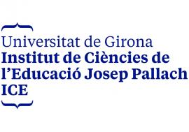 Institut de Ciències de l'Educació Josep Pallach (ICE)