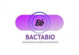 Bactabio, SL