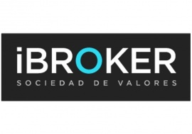 iBroker Global Markets