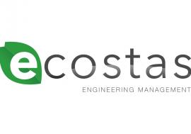 ecostas smart services sl