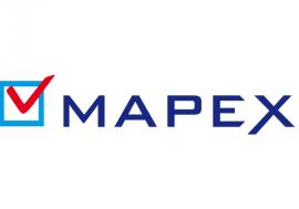 Enginyeria Mapex, S.L.U