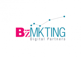BizMarketing SL