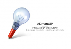 ADreamUP