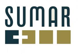 SUMAR, serveis públics d'acció social de Catalunya