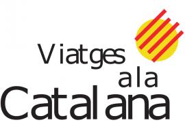 Viatges a la Catalana