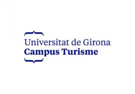 Campus Turisme