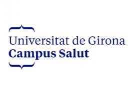 Campus Salut