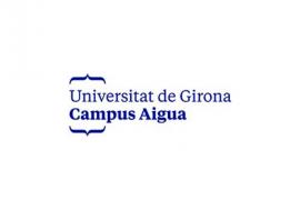 Campus Aigua