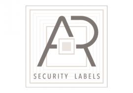 AR Security Labels, S.L.