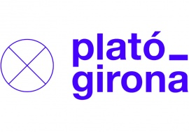 Plató Girona