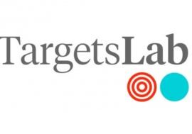 Grup de Recerca en Noves Dianes Terapèutiques (TargetsLab)