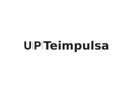 U|P|Teimpulsa
