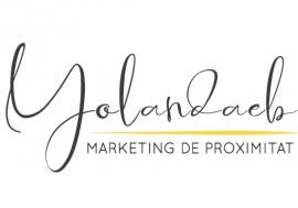 Yolandaeb Marketing & Photography