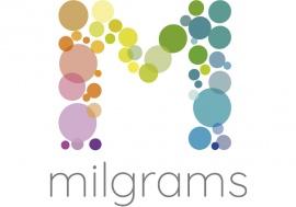 MILGRAMS
