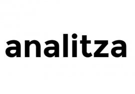 Analitza Customer Intelligence SL