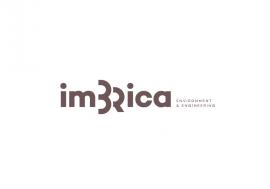 Imbrica Environment & Engineering SL