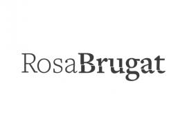 Rosa Brugat