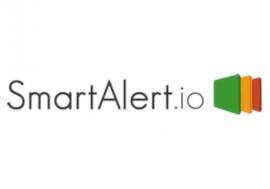 SmartAlert.io