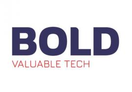 Bold Valuable Technology