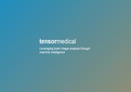 Tensormedical