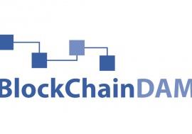 BlockChainDAM